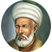 Əbu Turxan photo