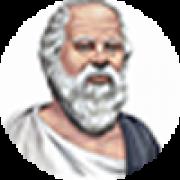 Sokrat photo