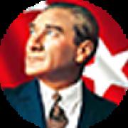 Mustafa Kamal Atatürk photo